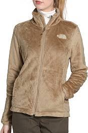The North Face Women's Osito Triclimate Rain Jacket product image