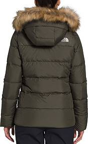 The North Face Women's Gotham Jacket product image