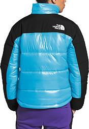 The North Face Women's Himalayan Insulated Jacket product image