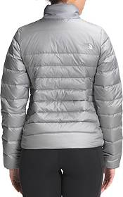 The North Face Women's Aconcagua Jacket product image