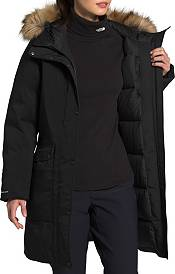 The North Face Women's Defdown Futurelight Jacket product image
