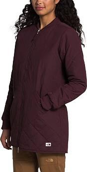 The North Face Women's Cuchillo Parka product image