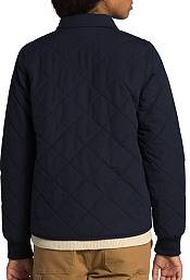 The North Face Women's Cuchillo Jacket product image