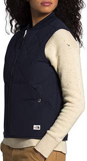 The North Face Women's Chuchillo Reversible Insulated Vest product image
