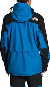 The North Face Men's 1994 Retro Mountain FUTURELIGHT Jacket product image
