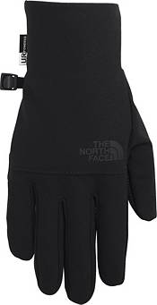 The North Face Etip Recycled Tech Gloves product image