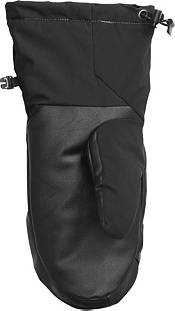 The North Face Adult Montana FUTURELIGHT Etip Mittens product image