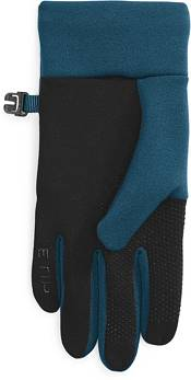 The North Face Youth Recycled Etip Gloves product image