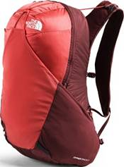 The North Face Women's Chimera Backpack product image