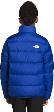 The North Face Boys' Reversible Andes Jacket product image