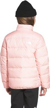 The North Face Girls' Reversible Andes Jacket product image
