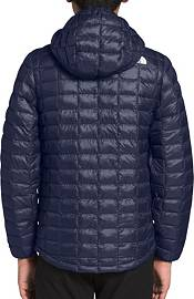 The North Face Youth ThermoBall Eco Hoodie product image