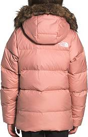 The North Face Girls' Franka Parka product image