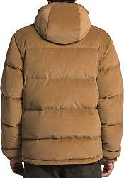 The North Face Men's Sierra Down Corduroy Parka product image
