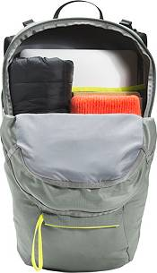 The North Face Basin 24 Daypack product image