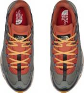 The North Face Men's VECTIV Taraval product image