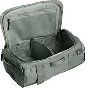The North Face Base Camp Voyager Duffle 32L product image