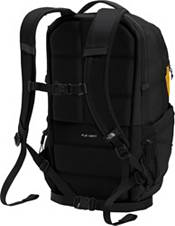 The North Face Borealis Backpack product image