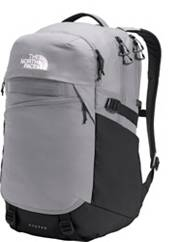 The North Face Router Backpack product image