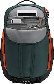 The North Face Surge Backpack product image