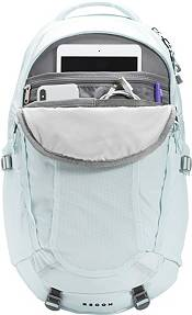 The North Face Women's Recon Backpack product image