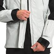 The North Face Men's K2RM DryVent Jacket product image