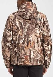 The North Face Men's Novelty Rain Shell Jacket product image