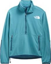 The North Face Men's TKA Kataka Fleece Jacket product image