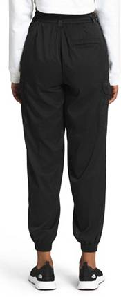 The North Face Women's Karakoram Cargo Pants product image