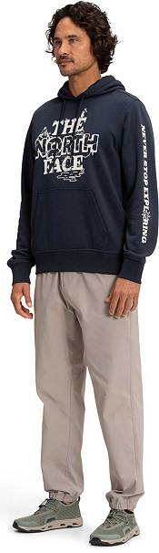 The North Face Himalayan Bottle Source Hoodie product image