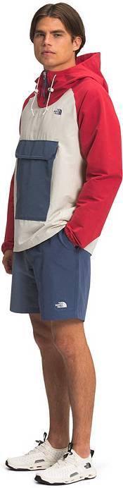 The North Face Men's Fleece Jacket product image