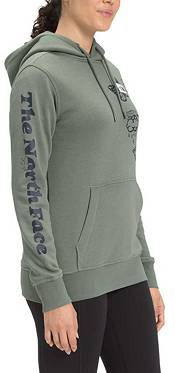 The North Face Women's Himalayan Bottle Pullover product image