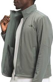 The North Face Wayroute Full-Zip Fleece product image