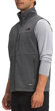 The North Face Men's Apex Canyonwall Eco Vest product image