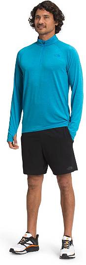 The North Face Men's Wander 1/4 Zip Pullover product image