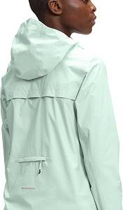 The North Face Women's First Dawn Packable Jacket product image