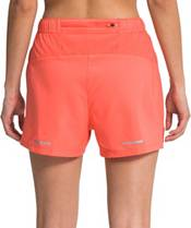 The North Face Women's Movmynt Shorts product image