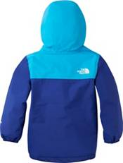 The North Face Toddler Warm Storm Rain Jacket product image