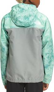The North Face Kid's Packable Wind Jacket product image