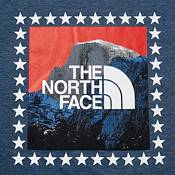 The North Face Men's Americana Photo Reel Short Sleeve T-Shirt product image