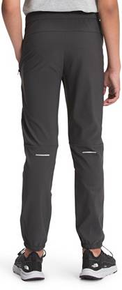 The North Face Boys' On Mountain Pants product image
