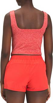 The North Face Women's Wayfair Tank Top product image