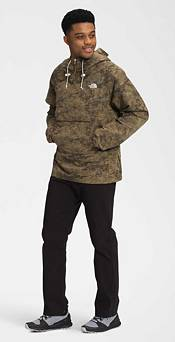 The North Face Men's Printed Class V Pull On Hoodie product image
