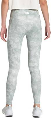 The North Face Women's Cloud Roll Tights product image