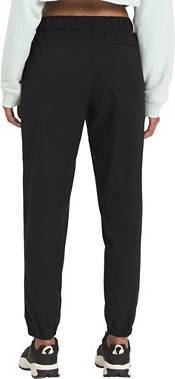 The North Face Women's City Standard High-Rise Joggers product image