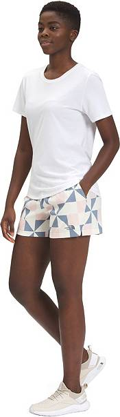 The North Face Women's Class V Shorts product image