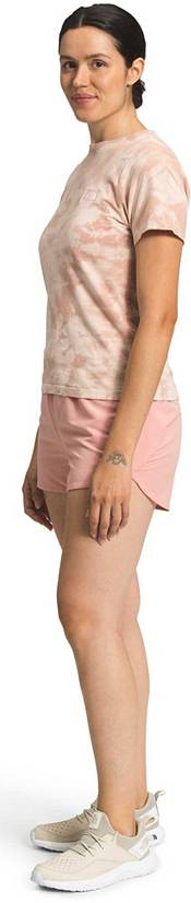 The North Face Women's Class V Mini Shorts product image