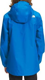 The North Face Boys' DryVent Mountain Snapper Parka product image