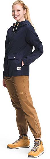 The North Face Women's Rainsford Jacket product image