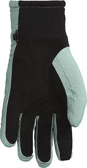 The North Face Women's Shelbe Raschel Etip Gloves product image